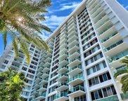 1000 West Ave Unit #1010, Miami Beach image