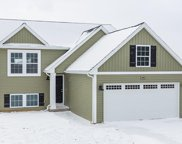 77 Foxtail Drive, Ionia image