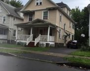 51 Rosewood Terr, Rochester image