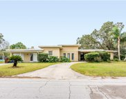 1104 Parade Avenue, Kissimmee image