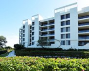 1930 Harbourside Drive N Unit 116, Longboat Key image