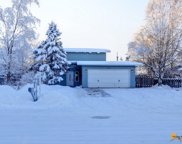 8701 Pioneer Drive, Anchorage image