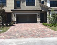 8291 Cadra Noir Road, Lake Worth image