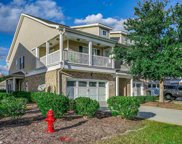 405 Blacksmith Dr. Unit B, Myrtle Beach image