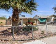 2446 W Papago Street, Phoenix image