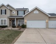 208 Fairway Green, O Fallon image
