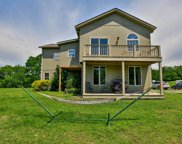 1659 Guy Ferrell Rd, Franklin image