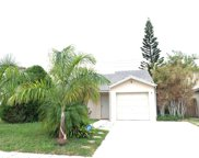 6112 Strawberry Lakes Circle Circle, Lake Worth image