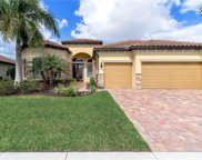 13540 Brown Bear Run, Estero image