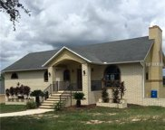 20310 S Buckhill Road, Clermont image