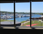 4250 Main Street Unit #The Loft, Bay Harbor image