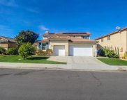 36219 Joltaire Way, Winchester image