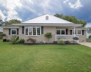 1418 W Masachusetts Dr, Somers Point image