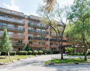 500 Redondo Drive Unit 110, Downers Grove image