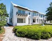 55 Sugar Loaf Alley, Alys Beach image