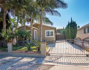 4728 172nd Street, Lawndale image