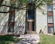 3146  Lakeside Drive Unit #206, Grand Junction image