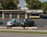 2140 E Livingston Avenue, Bexley image