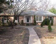 5440  Sharon Road, Charlotte image