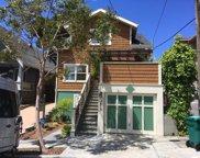 3819  Cerrito Avenue, Oakland image