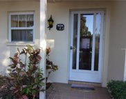 1634 S Lake Avenue Unit 2, Clearwater image
