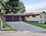 1034 SE Olympic, Colville image