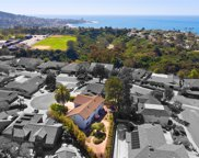 2850 Cliffridge Ct, La Jolla image