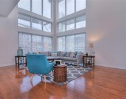 3807  Picasso Court, Charlotte image