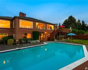 5762 SW Orleans St, Seattle image