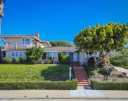 3224 Sterne Street, Point Loma (Pt Loma) image