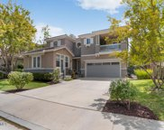 184  Forrester Court, Simi Valley image