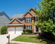 103 Susobell Place, Woodstock image