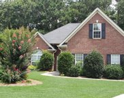 115 Winecoff Dr, Fayetteville image