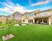 2720 NATURAL ROCK Drive, Las Vegas image