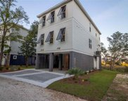 146 Half Shell Ct., Pawleys Island image