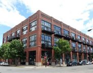 50 East 26Th Street Unit 205, Chicago image