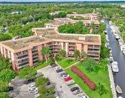 1101 River Reach Dr Unit 308, Fort Lauderdale image