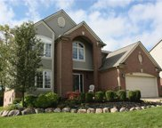 2507 IVY HILL, Commerce Twp image