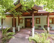 4168 Colony Mountain Dr, Bow image