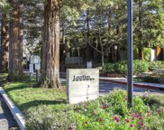 1660 La Terrace Cir, San Jose image