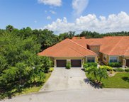 5642 Cortina Lane, Palmetto image