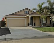 51 Dowitcher Ct, Oakley image