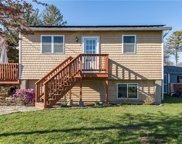 29 Tupelo  Road, South Kingstown image