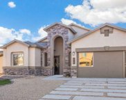 10151 Hueco Junction  Road, Socorro image