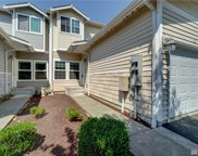 617 7th St SE Unit 17, Puyallup image