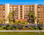 925 Highway A1a Unit #305, Satellite Beach image
