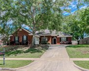 8828 Aiken Way, Mobile image