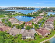 10050 Valiant Ct Unit 102, Miromar Lakes image