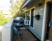 300 Suntree Unit 309, Pleasant Hill image