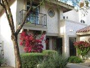 6249 N 78th Street Unit #5, Scottsdale image